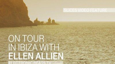EllenAllien_Slices_Electronic_Beats_FBPost_700