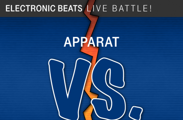 Live_Battle_11_Electronic_Beats