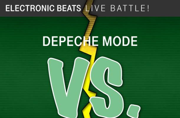 Live_Battle_13_Electronic_Beats