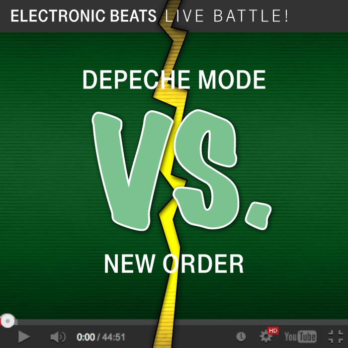 Live_Battle_13_Electronic_Beats