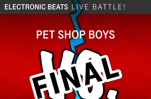Live_Battle_14_Electronic_Beats