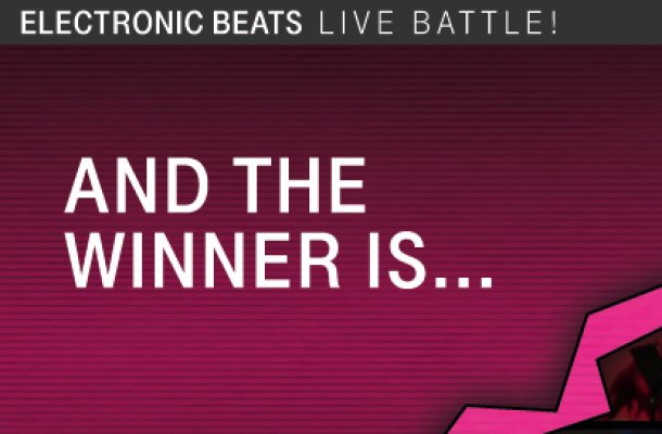 Live_Battle_Winner_220