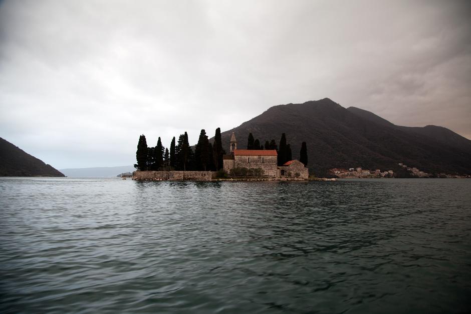 Montenegro_19