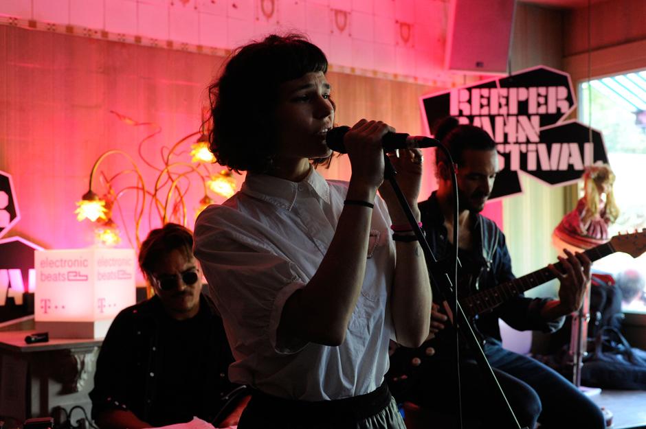 Reeperbahn_Festival_Electronic_Beats_06