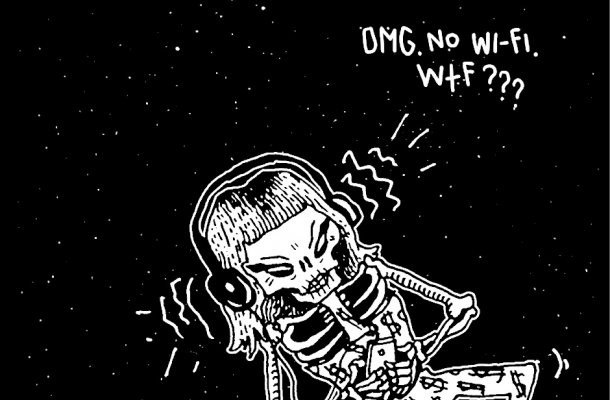 Shaltmira-WiFi