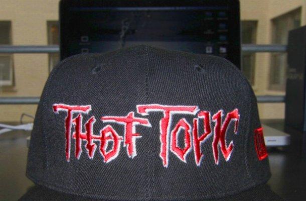thottopic