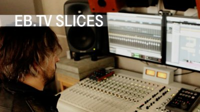 HannesBieger_Slices_Electronic_Beats_FBPost_700
