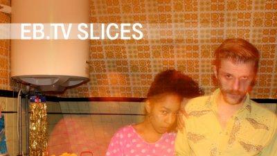 JoyWellboy_Slices_Electronic_Beats_FBPost_700