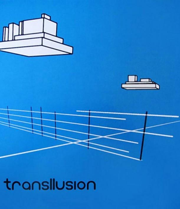 TRANSLLUSION_TheOpeningOfTheCerebralGate_Electronic_Beats