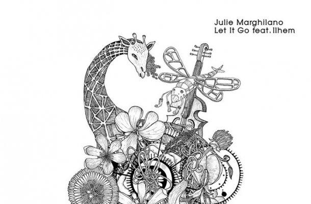 marghilano-featured