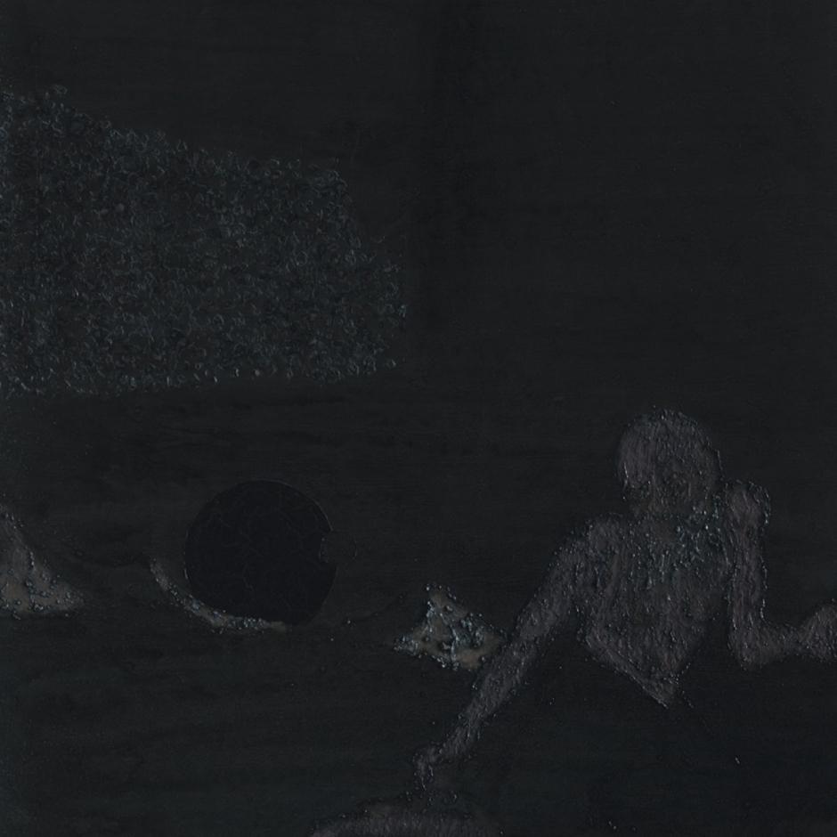 roman-fluegel-happiness-cover-940