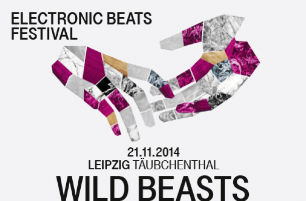 EBF_Leipzig_SylvanEsso_Electronic_Beats_Q504