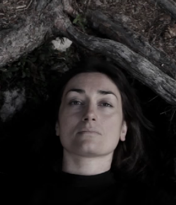 Paula-Temple-Deathvox
