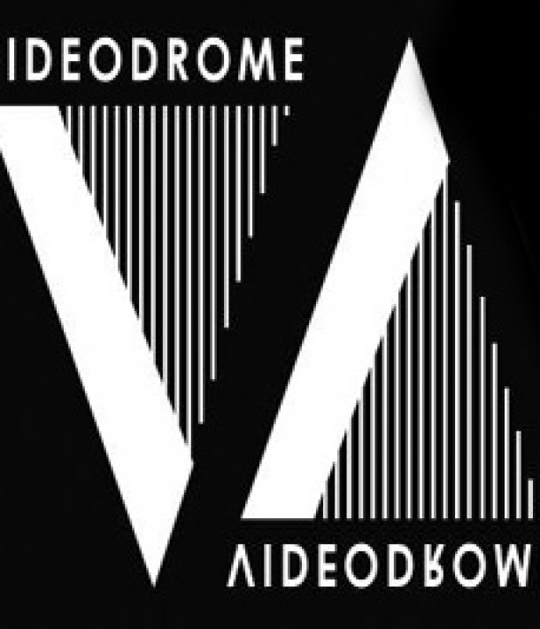 videodrome square