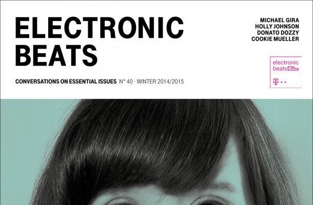 ElectronicbeatsMagazine_Fall2014_40_KarenO