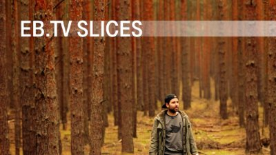 Ruede_Slices_Electronic_Beats_Q_700