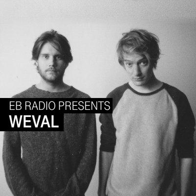 Weval_MixOfTheDay_Electronic_Beats_700