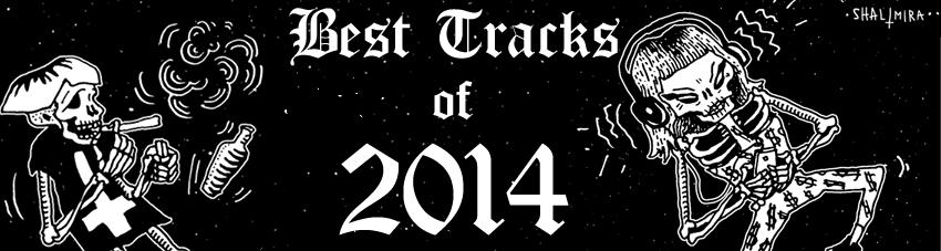 ac-best2014-shaltmira