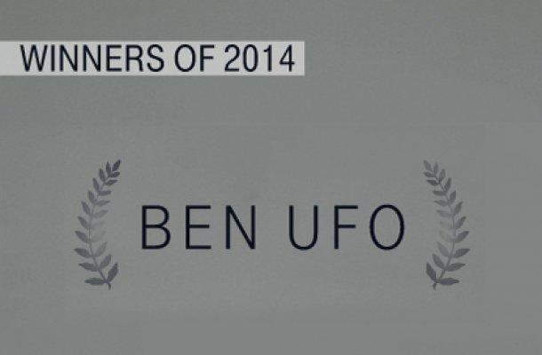 ben ufo 2014 square