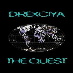 drexciya-300