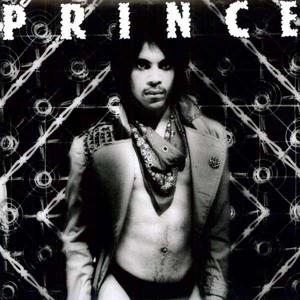 prince-300