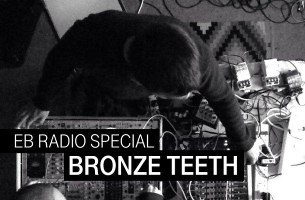 Bronzeteeth_EBRadioSpecial_Electronic_Beats_700