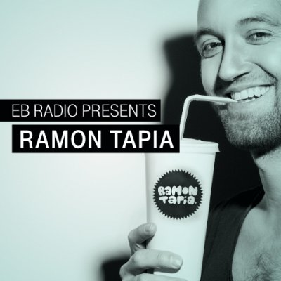 Ramon-Tapia_MixOfTheDay_480x480