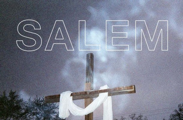 Salem_kingnight