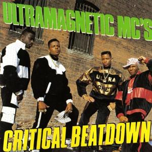 ultramagnetic 300