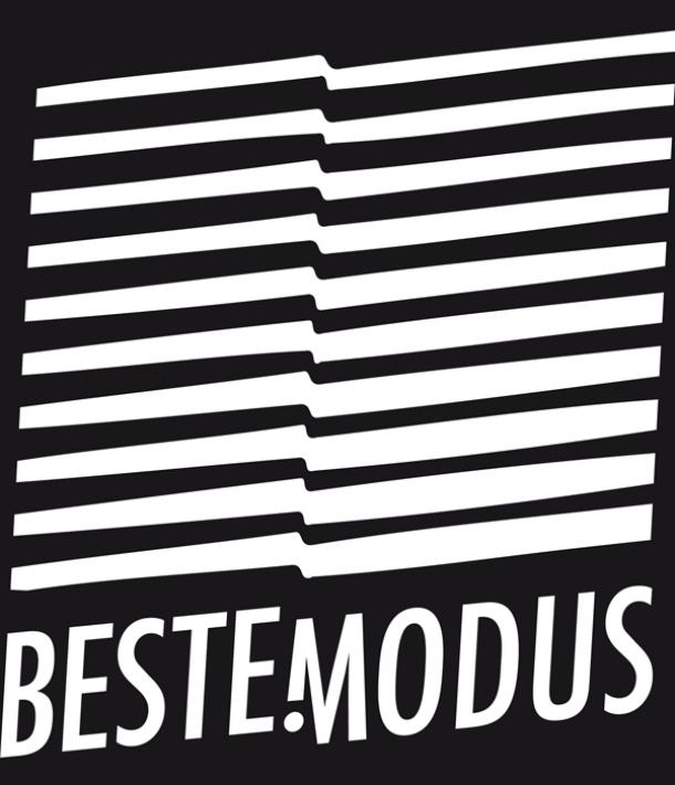 BesteModus_ElectronicBeats_700