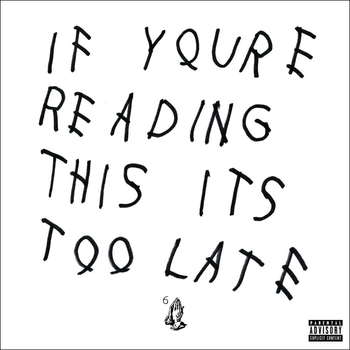 Drake_IfYouReReadingThis_ElectronicBeats_700