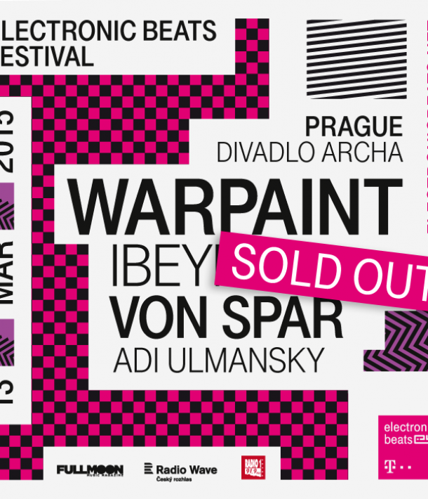 EB_Festival_Prague_2015_SoldOut_Q_700