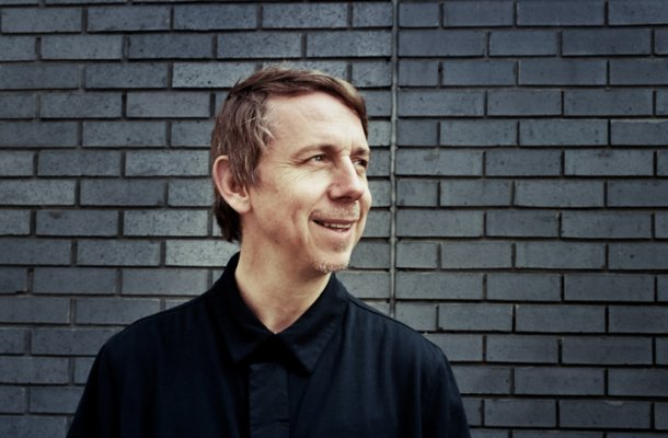 GillesPeterson_Alphabet_ElectronicBeats_700