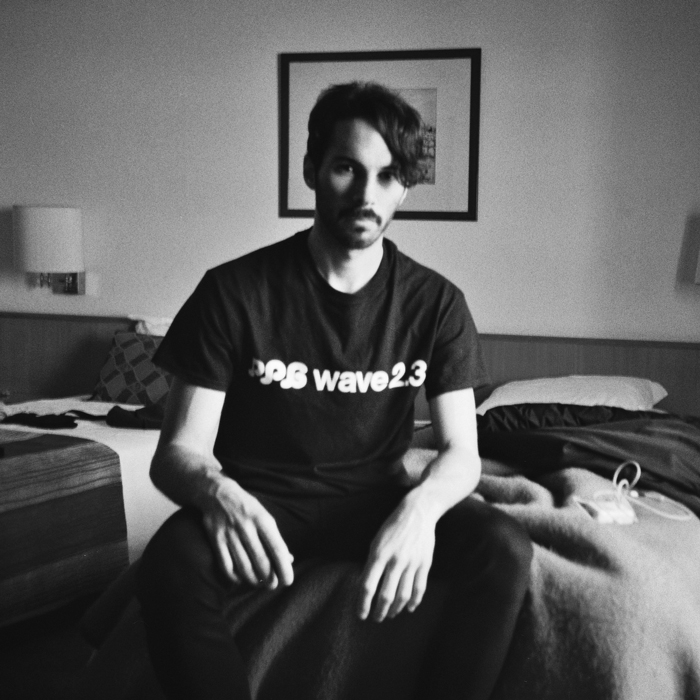 LorenzoSenni_ElectronicBeats_700
