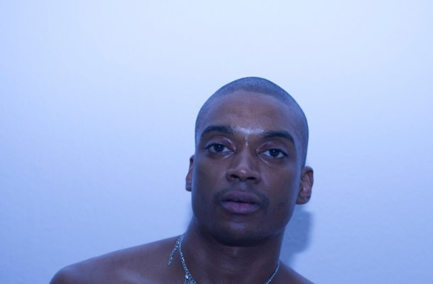 Lotic_Electronic_Beats_700_02