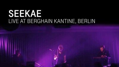 Seekae_Berghain_Slices_Electronic_Beats_Q_700