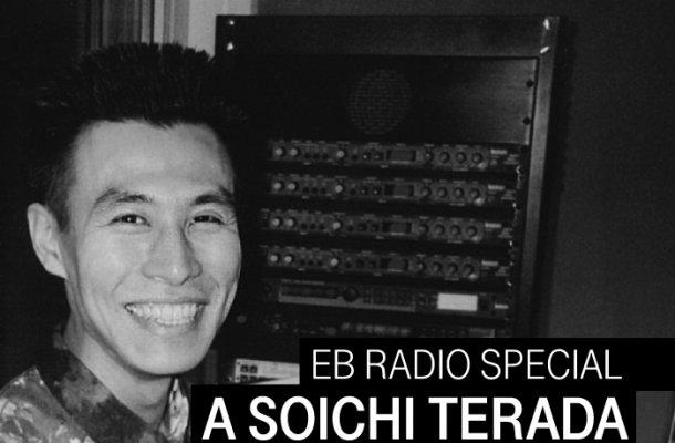 SoichiTerada_EBRadioSpecial_Electronic_Beats_700