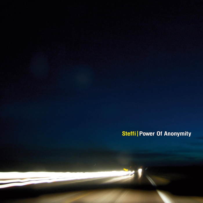 Steffi_PowerOfAnonymity_ElectronicBeats_700