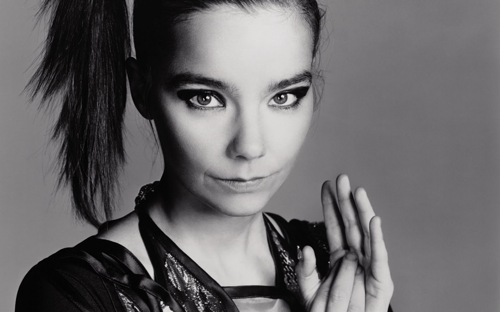 Image result for bjork