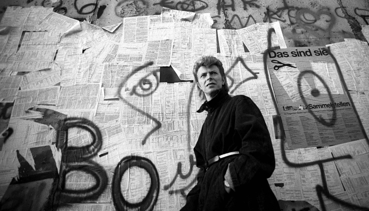 David-Bowie-at-the-Berlin-014-1240x710