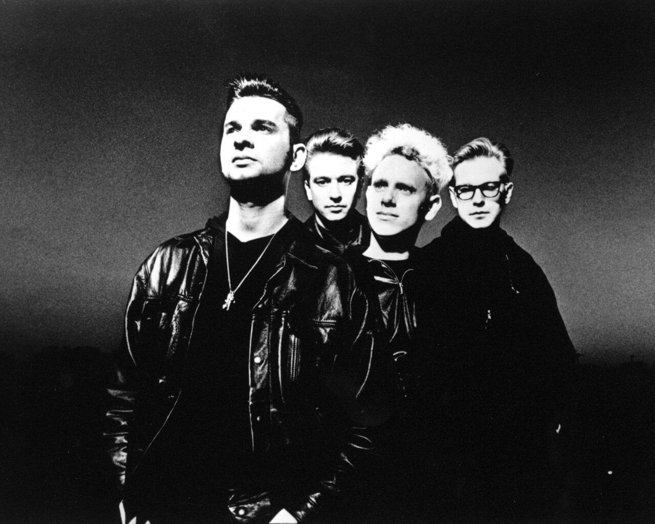 Image result for depeche mode