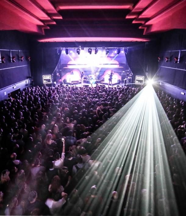 ElectronicBeatsFestival_Warsaw_2015_700