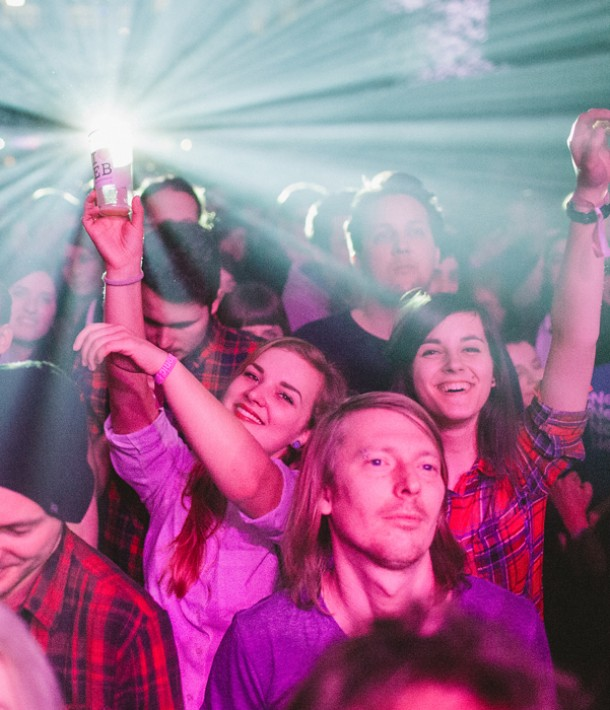 ElectronicBeats_Festival_Bratislava_2015_700
