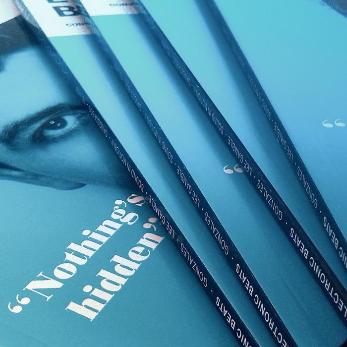 ElectronicBeats_Magazine_1501_700