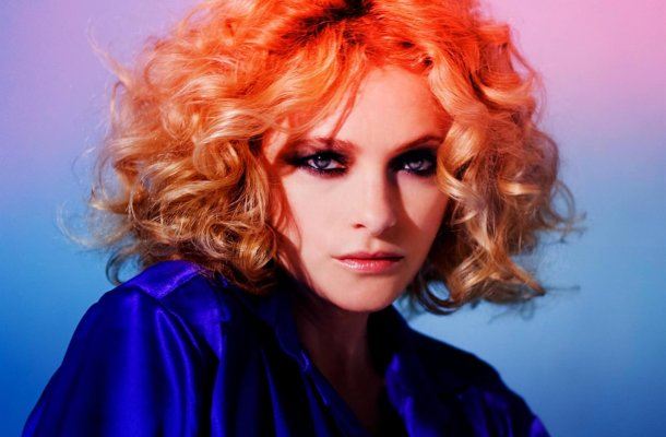 Goldfrapp_EBArtists