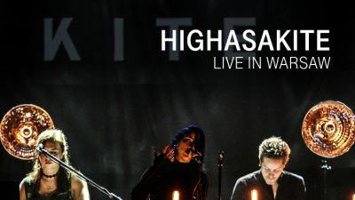Highasakite_Live_Electronic_Beats_Q_700
