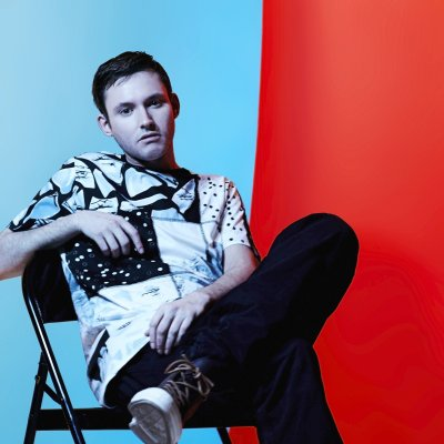 HudsonMohawke_EBArtists