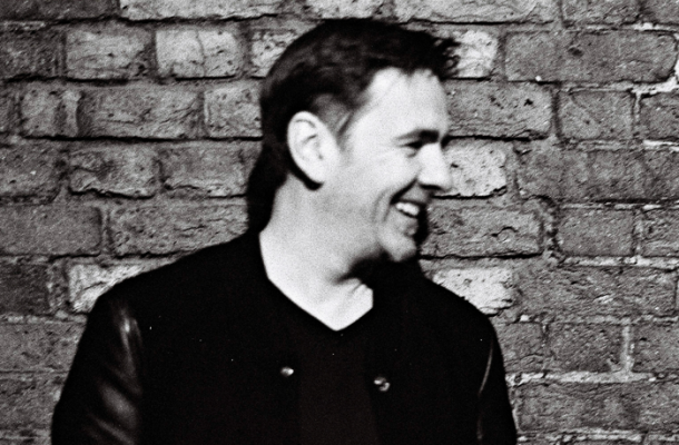LaurentGarnier_Interview_ElectronicBeats_700