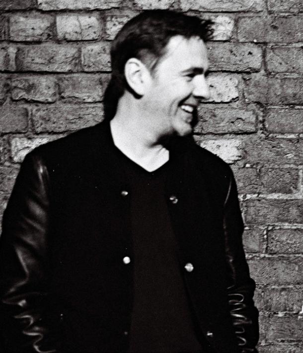 LaurentGarnier_Interview_ElectronicBeats_700