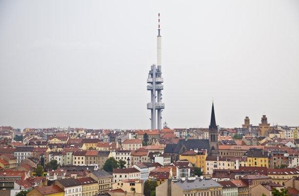 LuciLux_Prague_IMG_2765